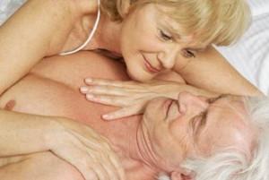 sexo anal doi encontros extraconjugais
